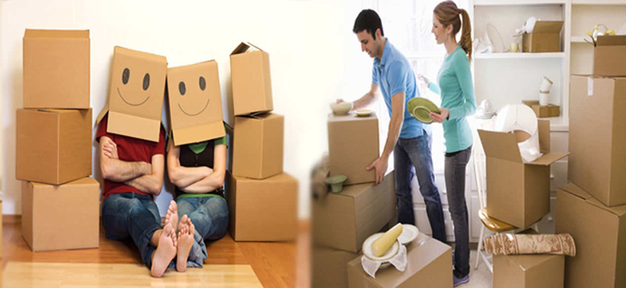 cheap movers packers