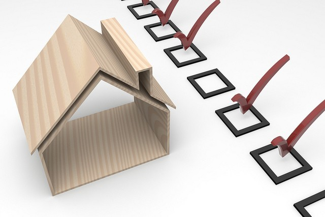 How to Select the Best Local Home Removalists?